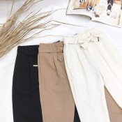 Trousers (45)