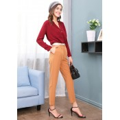 Trousers (34)